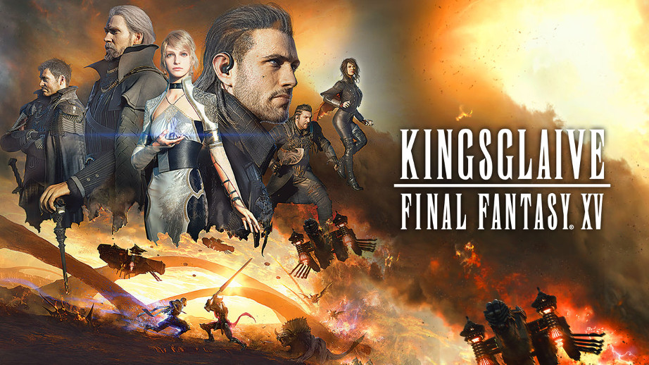 netflix-Kingsglaive-Final-Fantasy-XV-1