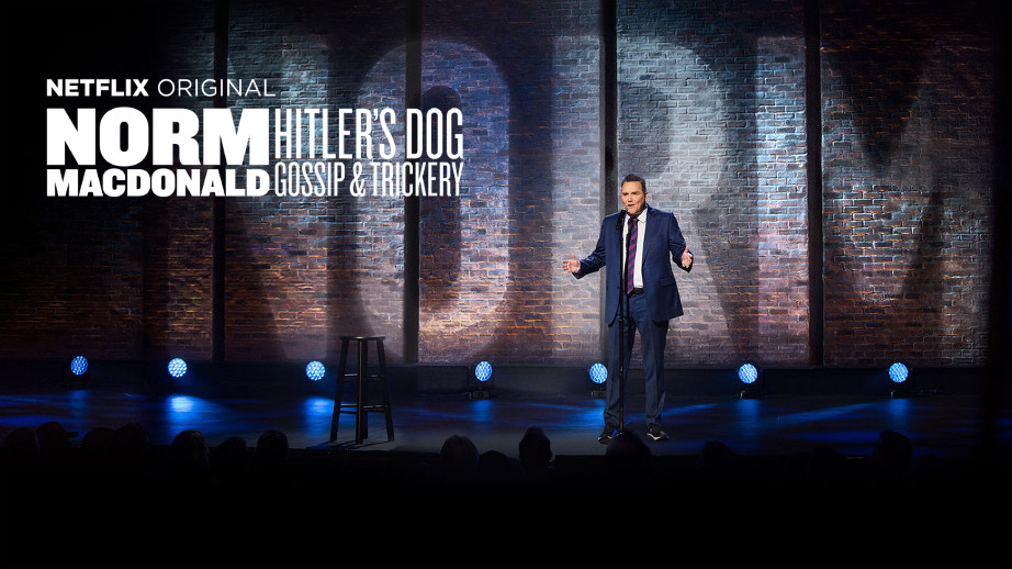 netflix-Norm-Macdonald-Hitlers-Dog-Gossip-and-Trickery-bg-1-1