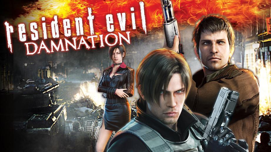 netflix-Resident-Evil-Damnation-1