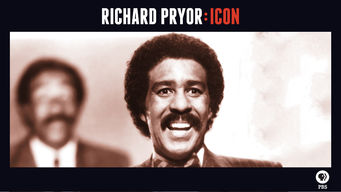 netflix-Richard-Pryor-Icon