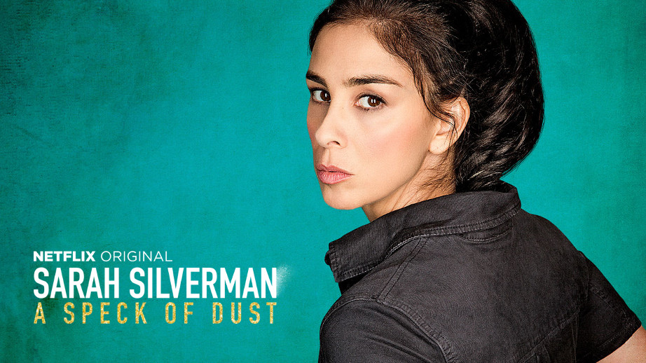 netflix-Sarah-Silverman-A-Speck-of-Dust-bg-1-1