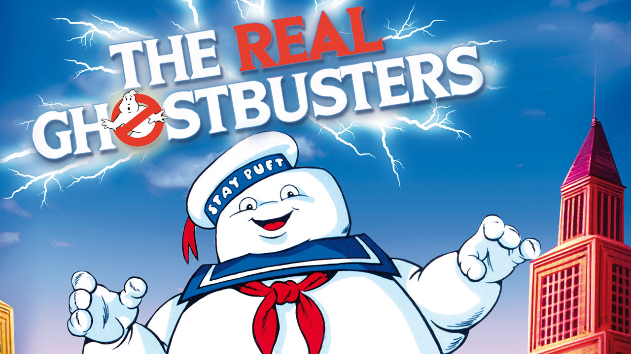 netflix-The-Real-Ghostbusters-bg