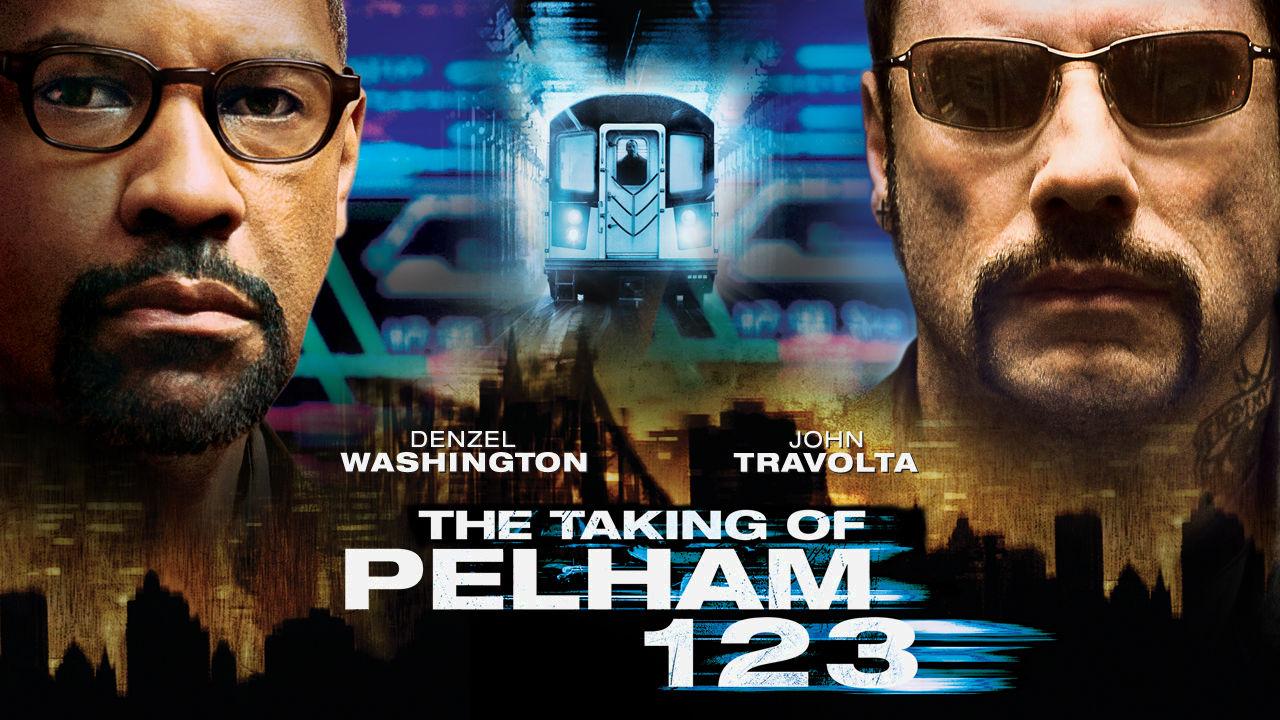 netflix-The-Taking-of-Pelham-123