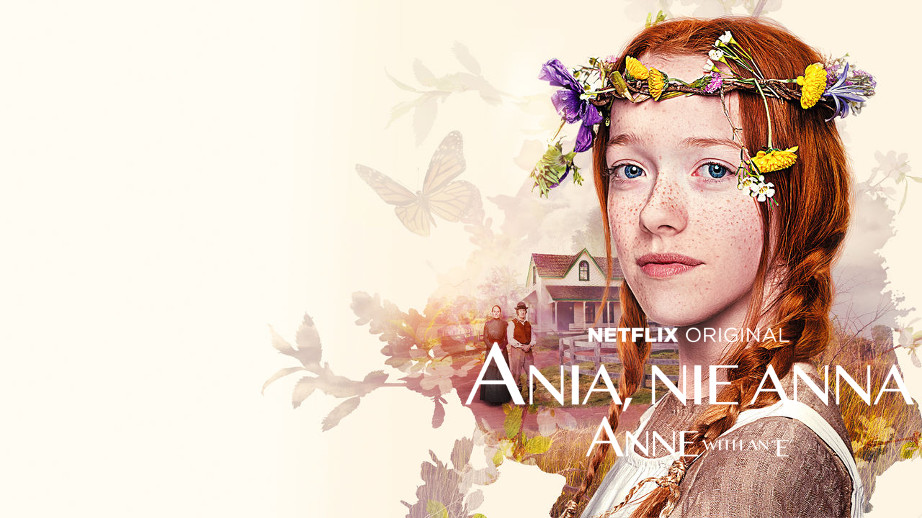 netflix-anne-with-an-e-1-1