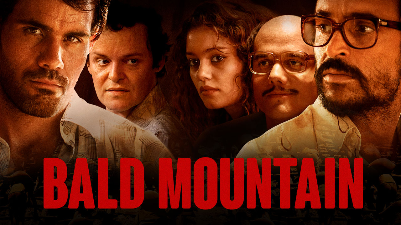 netflix-bald-mountain