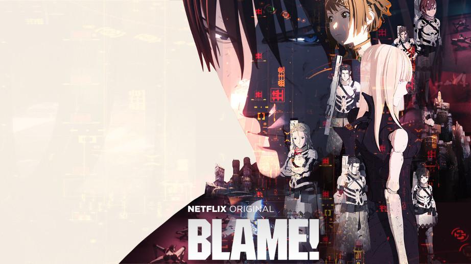 netflix-blame-anime-bg-1-1