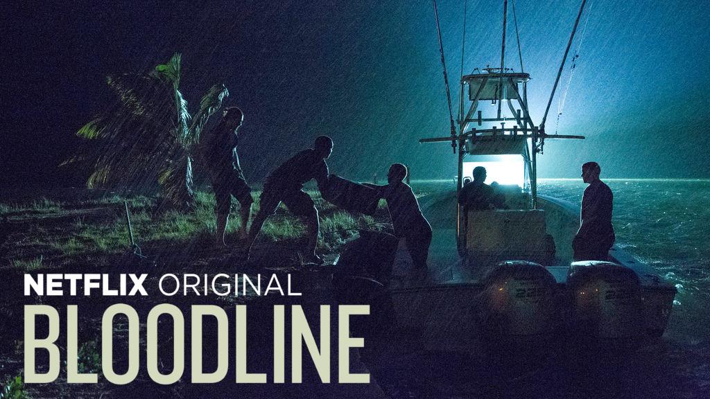 netflix-bloodline-S3-trailer-1