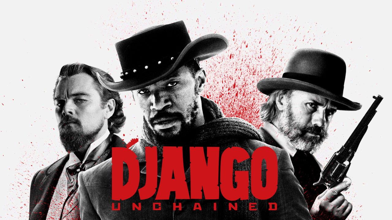 netflix-django-unchained-bg