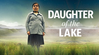 netflix-doughter-of-the-lake