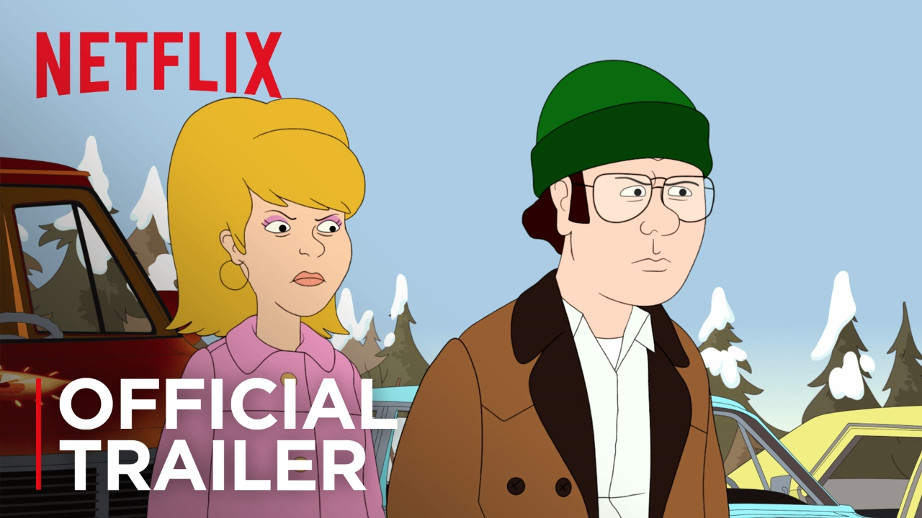 netflix-f-is-for-the-family-trailer-1