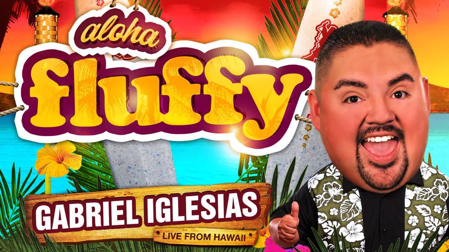 netflix-gabriel-iglesias-aloha-fluffy-1