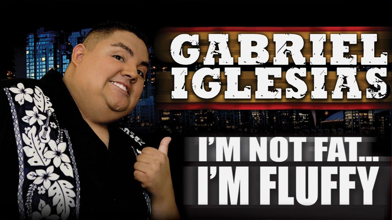 netflix-gabriel-iglesias-im-not-fat-im-fluffy