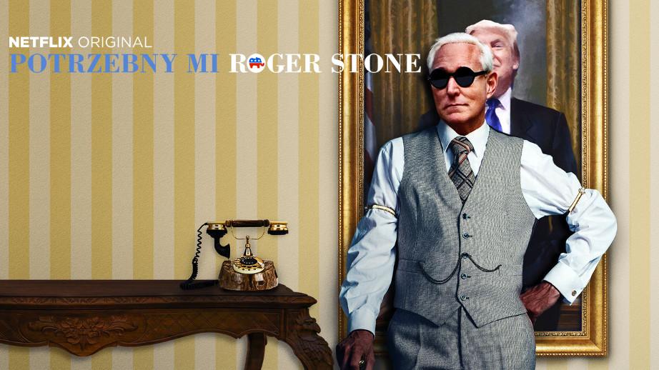netflix-get-me-roger-stone-ng1-1-1