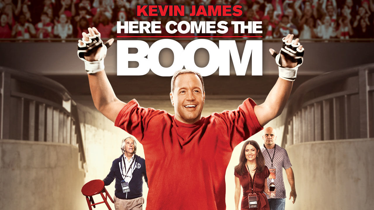 netflix-here-comes-the-boom