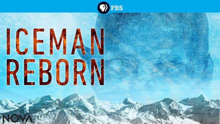 netflix-iceman-reborn-bg-1