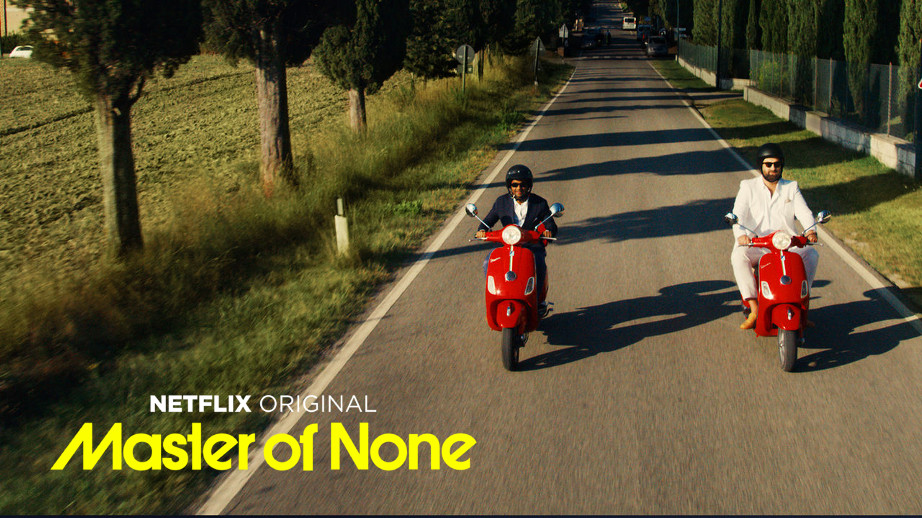 netflix-master-of-none-S2-bg-1-1