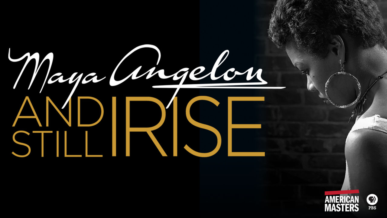 netflix-maya-angelou-and-still-i-rise