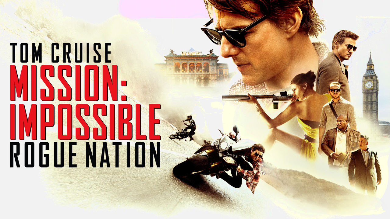 netflix-mission-impossible-rouge-nation