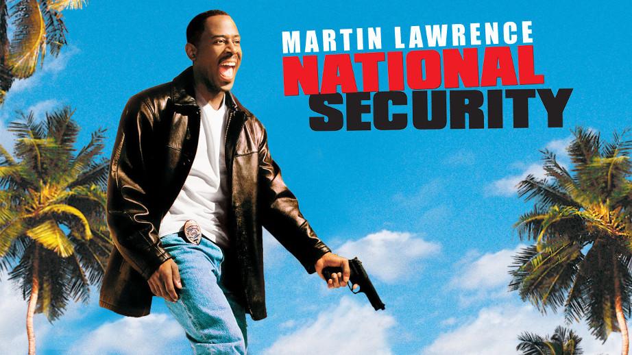 netflix-national-security-bg-1