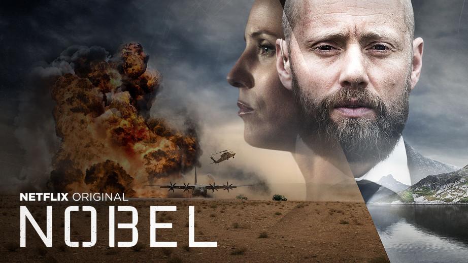 netflix-nobel-bg-1-1