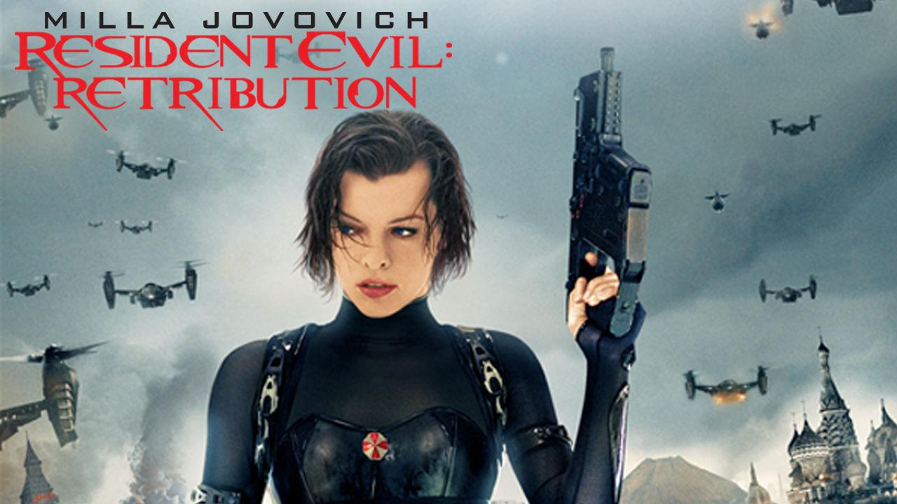 netflix-resident-evil-retribution
