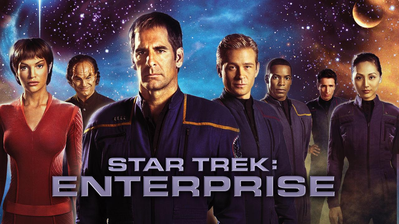 netflix-star-trek-enterprise-bg