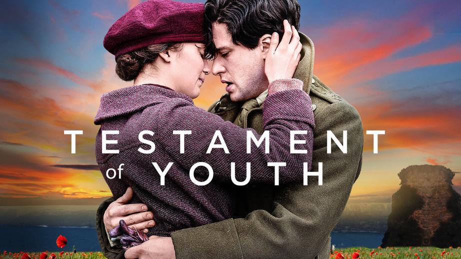 netflix-testament-of-youth-bg-1