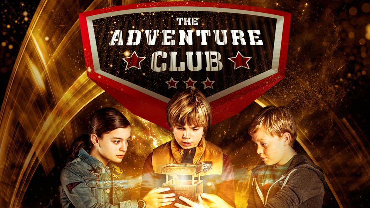 netflix-the-adventure-club