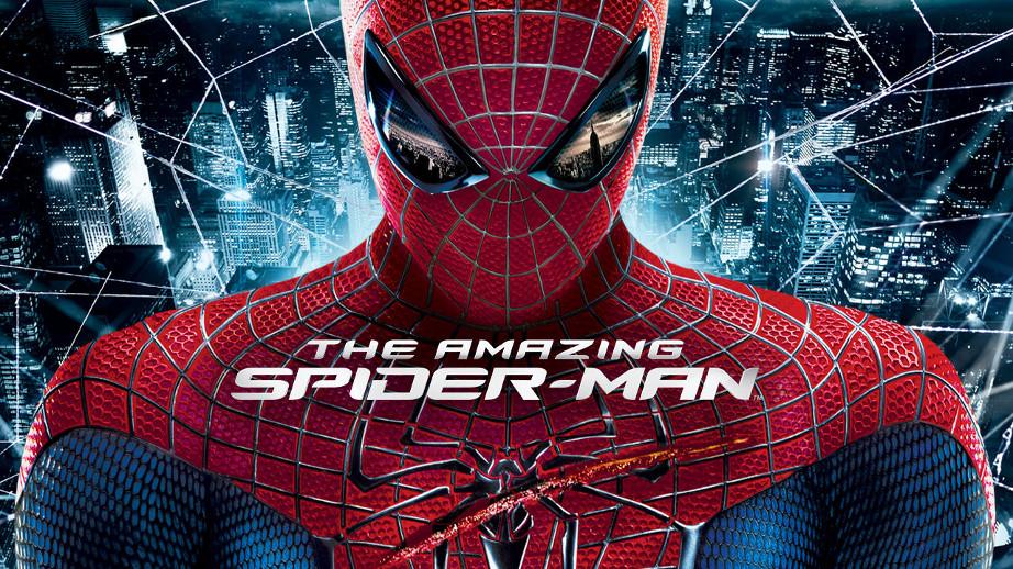 netflix-the-amazing-spider-man-1