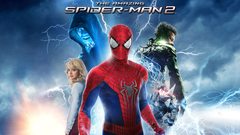 netflix-the-amazing-spider-man-2-bg-1