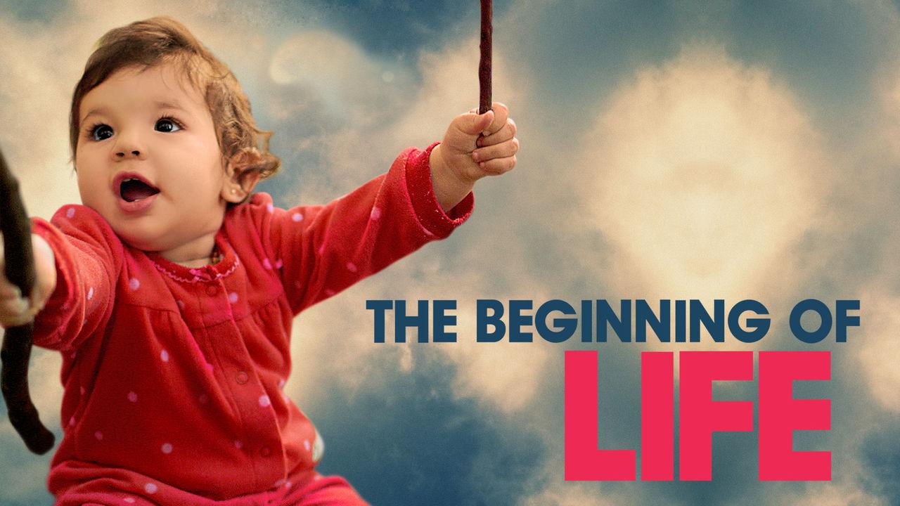 netflix-the-begining-of-life