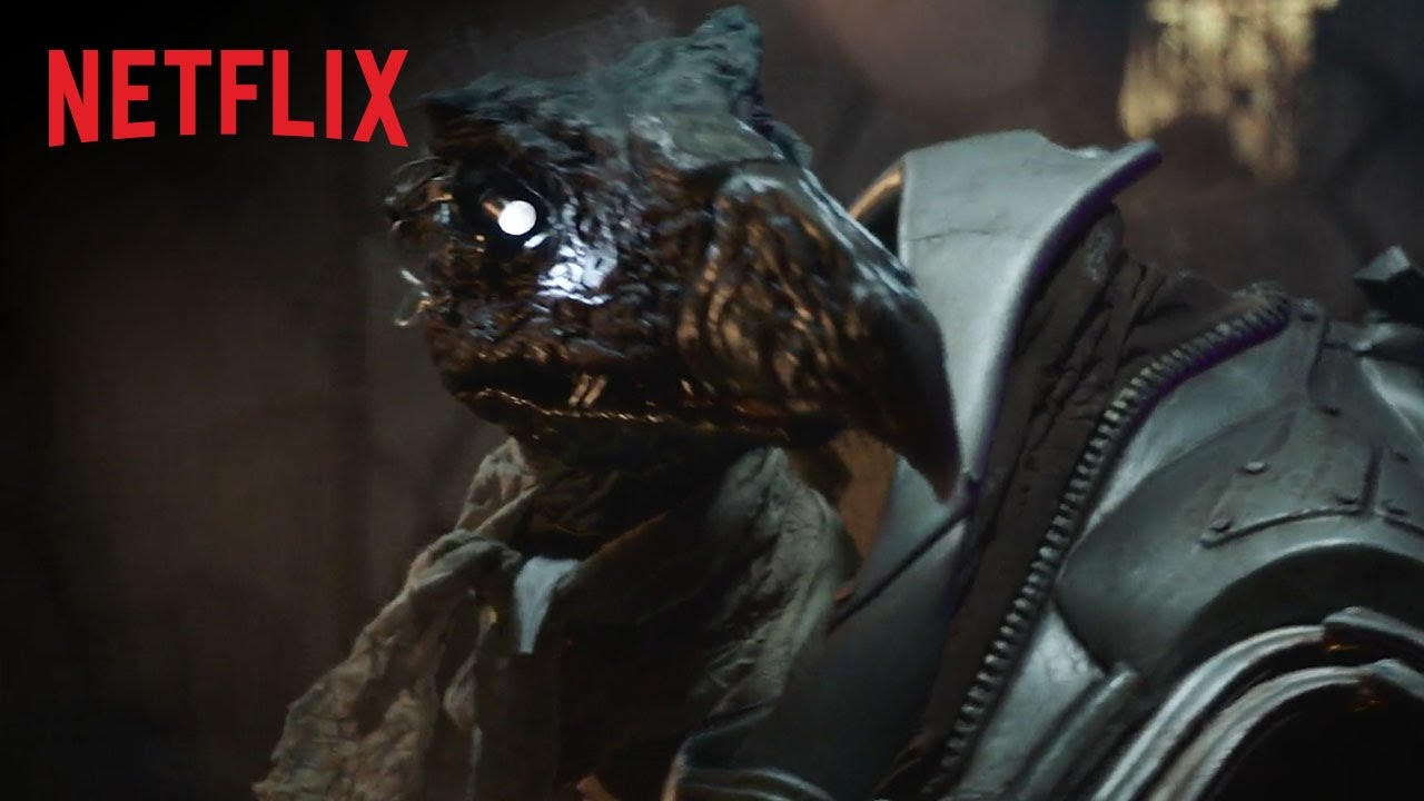 netflix-the-dark-crystal-series-teaser1