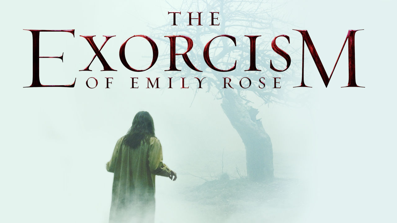 netflix-the-exoscism-of-emily-rose-bg