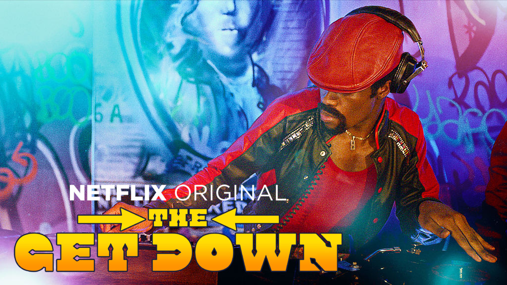 netflix-the-get-down-trailer2_1-1-1