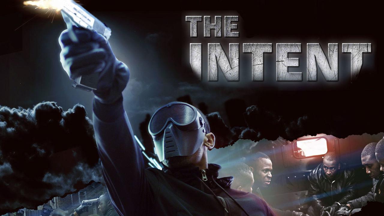 netflix-the-intent-bg