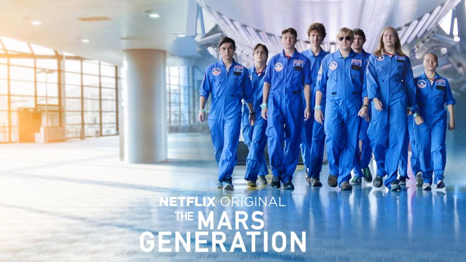 netflix-the-mars-generation-bg-1-1