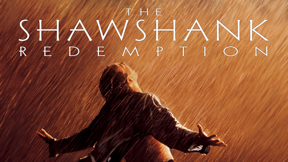 netflix-the-shawshank-redemption-1