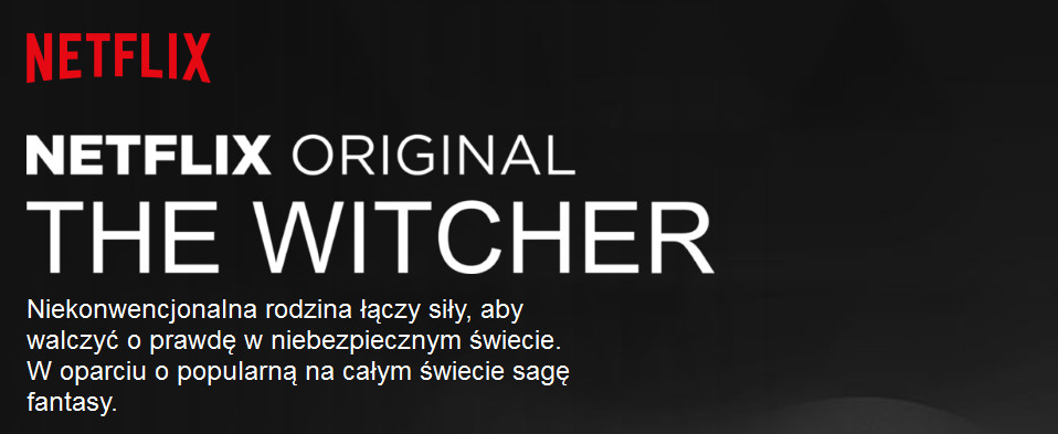 netflix-the-witcher-karta-opisu-pl