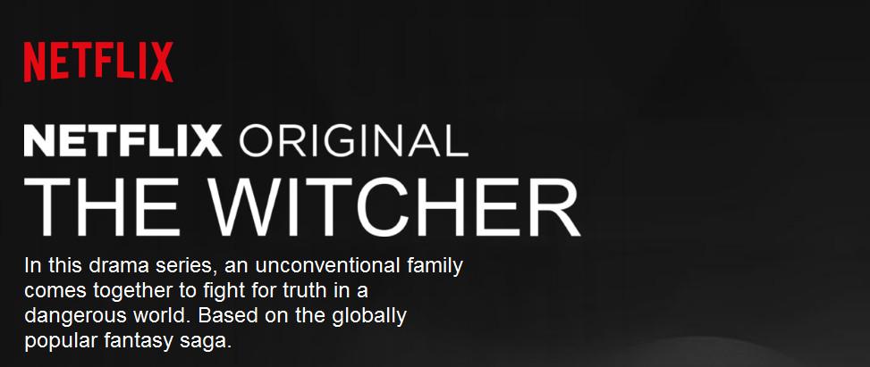netflix-the-witcher-karta-opisu