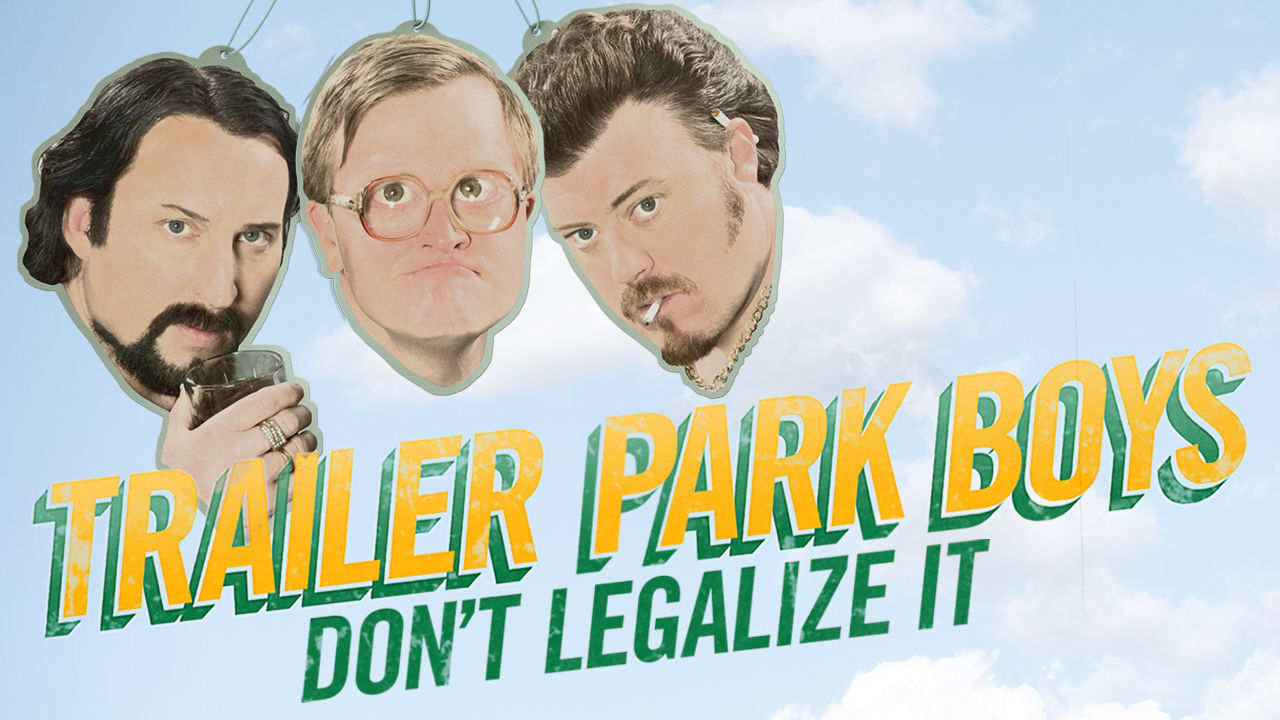 netflix-trailer-park-boys-dont-legalize-it-bg