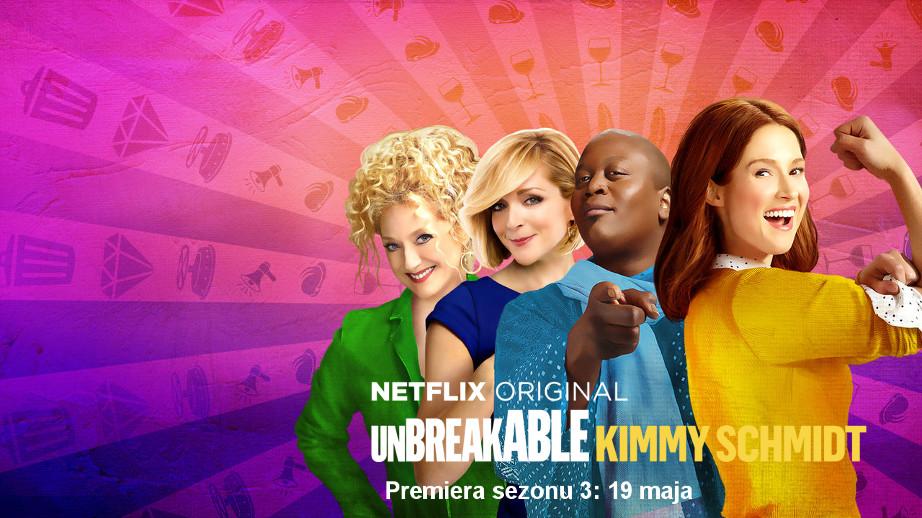 netflix-unbreakable-kimmy-schmidt-season-S3-bg-premiera-S3-1