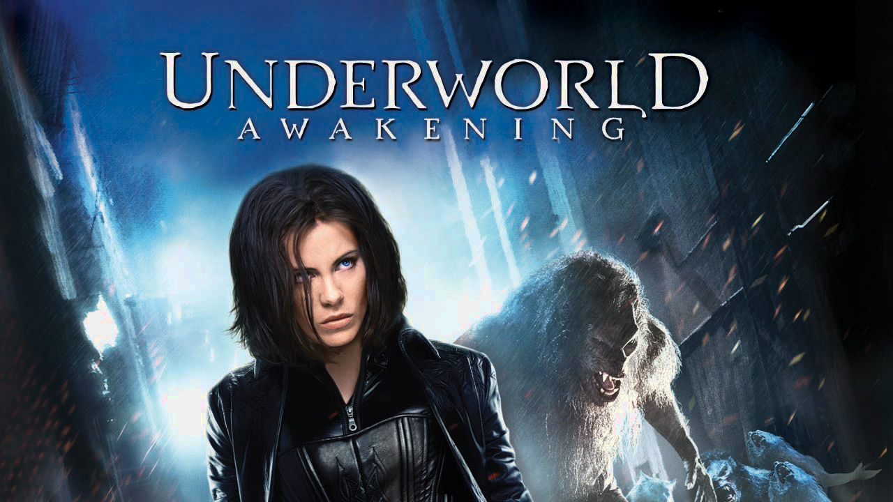 netflix-underworld-awakening