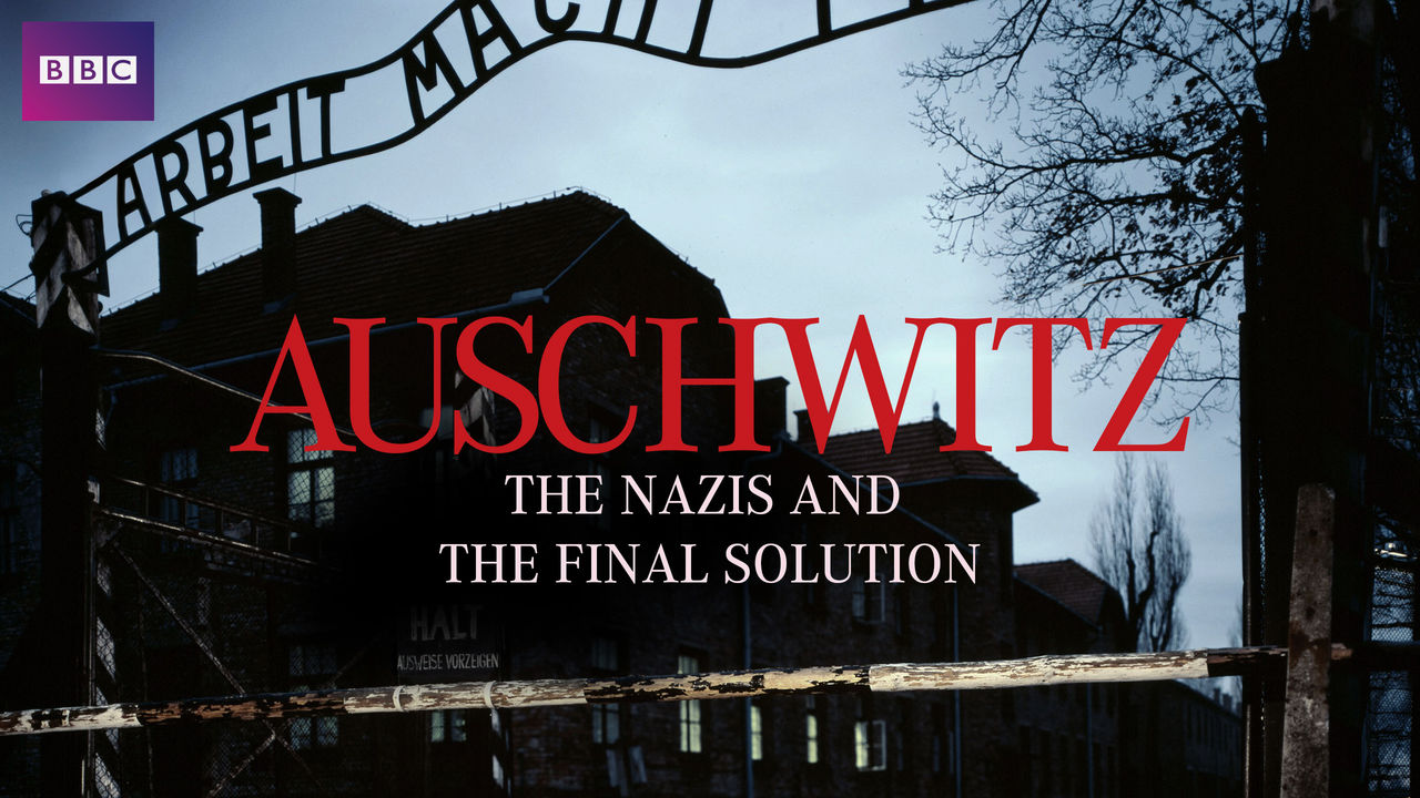 netflox-nazis-final-solution