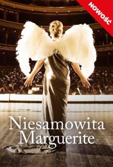 showmax-Marguerite