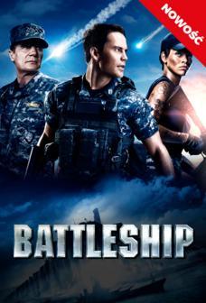showmax-battleship