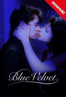 showmax-blue-velvet