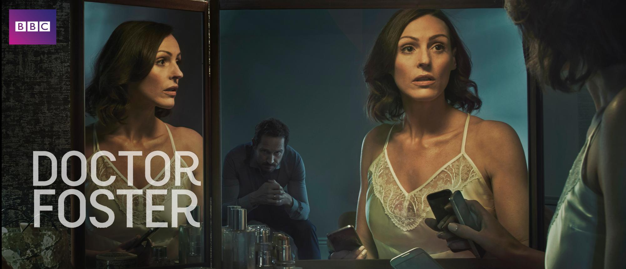 showmax-doctor-foster