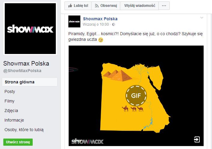 showmax-fb-stargate-zapowiedz