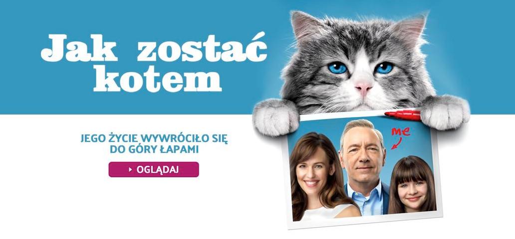 showmax-jak-zostac-kotem-1-1