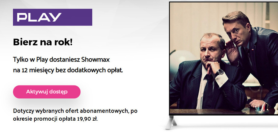 showmax-play-12m-za-darmo-promo-05-2017--1-1